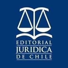 Editorial Jurídica