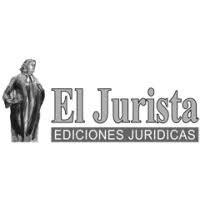 Editorial El Jurista
